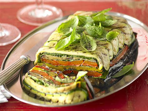 9 vegetables terrine 10 best vegetable terrine recipes
