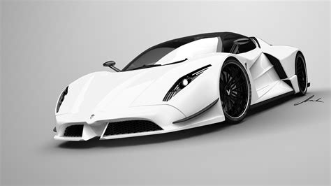 cars ferrari white white ferrari car wallpaper hd