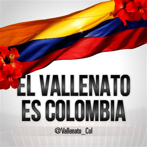imagenes de i love vallenato vallenato colombia vallenato col twitter