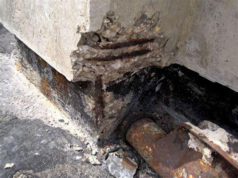 putz reparieren innen instandsetzung beton und mauerwerk