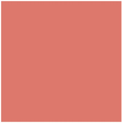 coral paint diy painted coral vanity decorchick