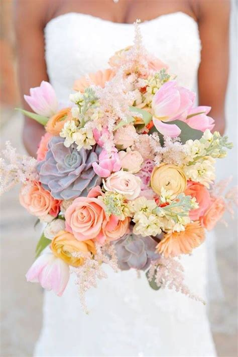 best wedding bouquets 2014 beautiful wedding and