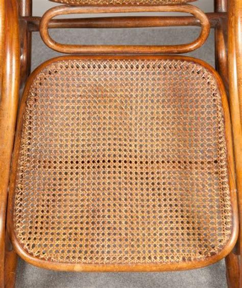 thonet bentwood rocking chair 119866 sellingantiques co uk thonet bentwood rocking chair 119866 sellingantiques co uk