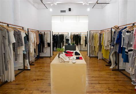 Where Is The Room Showing Que Es Showroom Probar El Producto Para Comprarlo