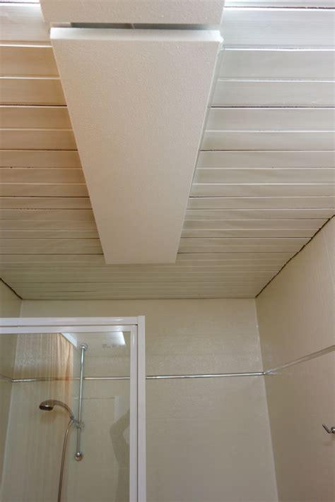 badezimmer zusatzheizung infrarotheizungen fuers badezimmer infrarotheizungen