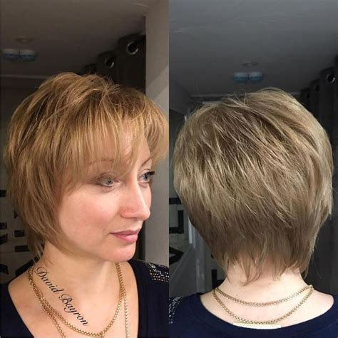 haircuts give me anxiety 39 best images about hair on pinterest singles twist