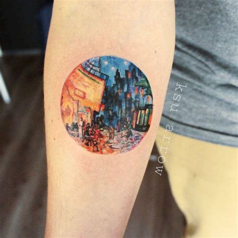 tattoo cafe best 25 tattoos ideas on inspired
