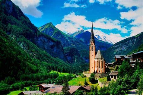in austria austria travel guide alps country tap4call