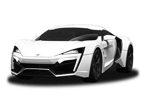 lincoln hypersport car pictures list for w motors lykan hypersport 2018 coupe