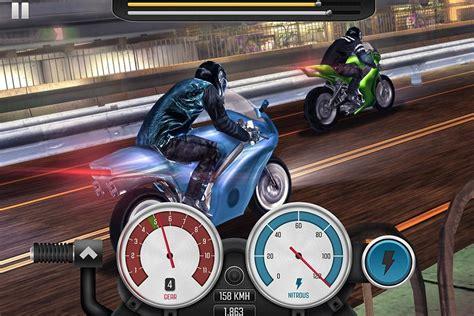 drag bike apk top bike racing moto drag apk v1 01 mod unlimited gold more for android apklevel