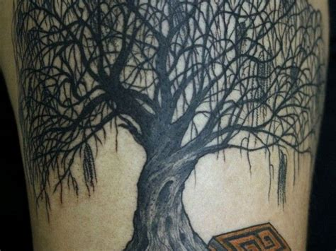 new tattoo weeping 25 best ideas about weeping willow tattoo on pinterest