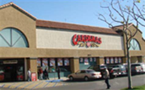 cardenas market in concord ca locations