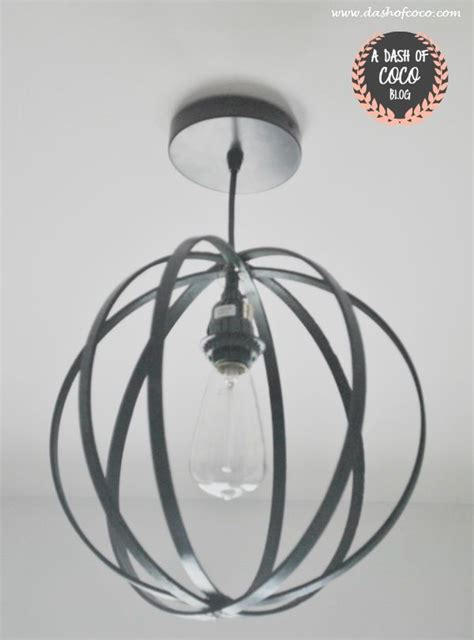 Black Orb Light Fixture 27 Best Images About Interior Projets On