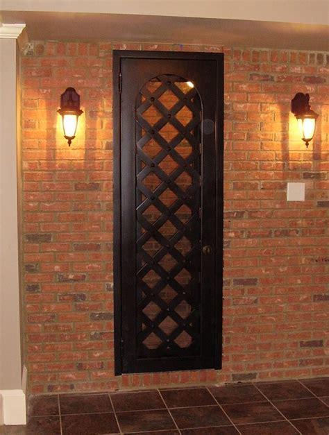 American Iron Doors by Custom Iron Doors Iron Entry Doors Atlanta Iron Doors