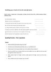1031 Exchange Worksheet by 1031 Exchange Worksheet Lesupercoin Printables Worksheets