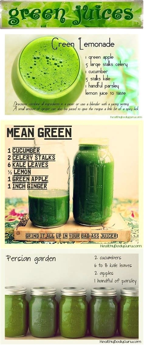 Kale Spinach Apple Juice Detox by Green Juice Is So For Your Health Add Collard Greens