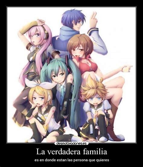 imagenes de la verdadera familia la verdadera familia desmotivaciones