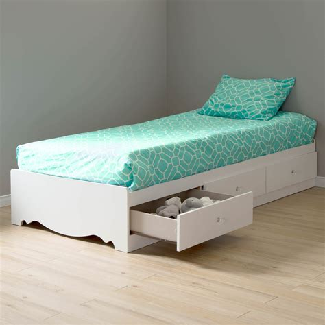 cheap twin bed frame twin bed twin bed frame cheap mag2vow bedding ideas