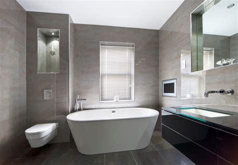 fully tiled bathroom fully tiled bathroom google search bathroom