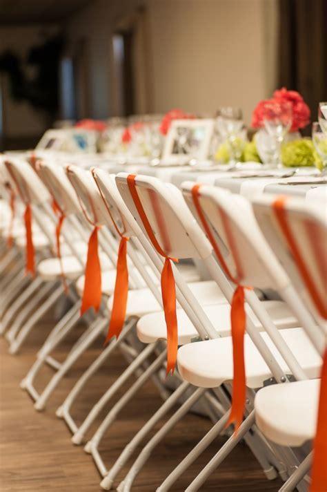 DIY Wedding, DIY wedding, Diy reception, DIY wedding