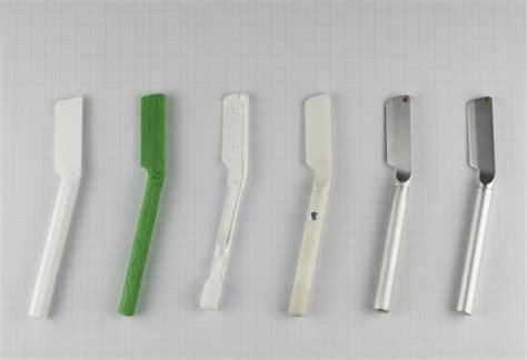 razor design editor the angle razor s magnetic design is precisely sharp