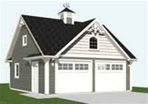 garage shed two car detached dream doors stylish design standard garage shed two car detached dream doors stylish design