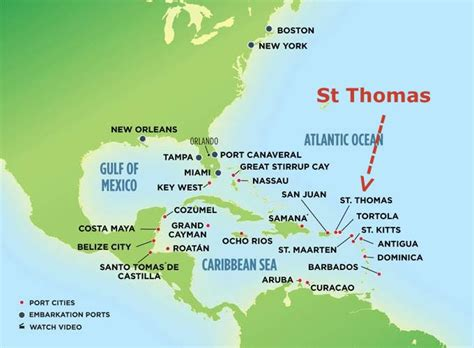 st caribbean map the piggly wiggly travels oasis of the seas day 4 hello