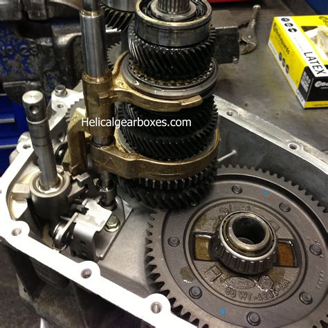 fiat punto clutch slipping ford transit 6 speed gearbox problems