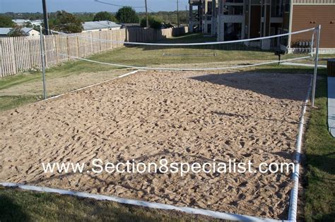 section 8 housing round rock tx new austin texas section 8 apartments free finders service