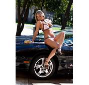 102 Best Images About Lowrider Girls On Pinterest