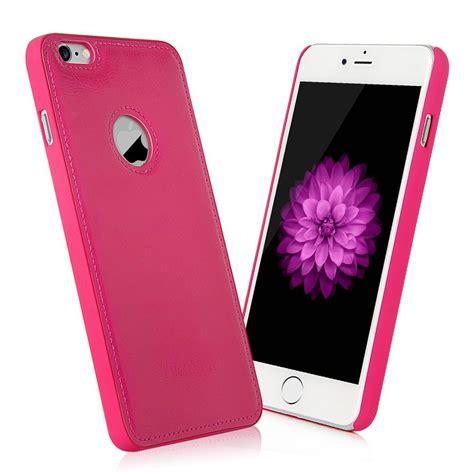 Iphone 7 Plus Baby Tazmania Pattern Hardcase iphone iphone 6 turata premium pu