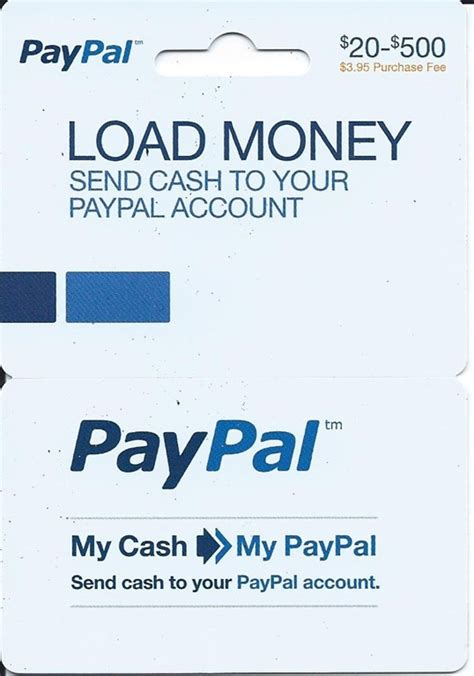 How To Use A Gift Card On Paypal - the reload game is on frequent miler