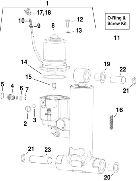 evinrude etec parts diagram 75hp evinrude e tec parts diagram imageresizertool