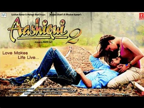 film india terbaru tum hi ho lagu india 2016 terbaru tum hi ho lagu india aashiqui 2