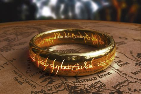 tumblr themes free lotr gnostic themes in tolkien s lord of the rings interview