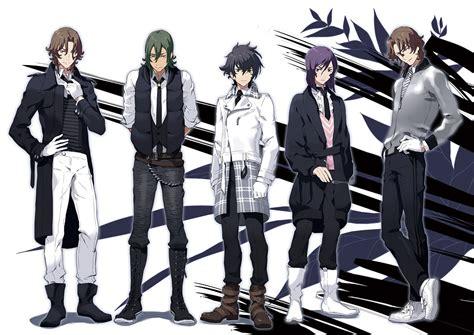 Kaos Gundam Mobile Suite 55 56 mobile suit gundam 00 zerochan anime image board