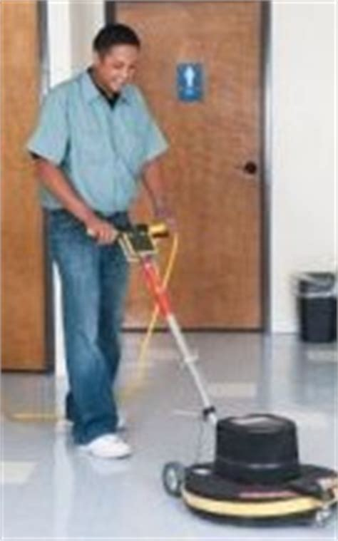 Floor Buffing Service by Floor Maintenance Floor Buffing And Floor Waxing In Tulsa