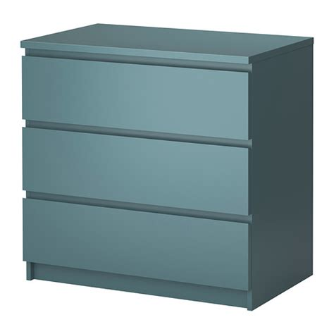 Malm 5 Drawer Chest by Home Furnishings Kitchens Appliances Sofas Beds