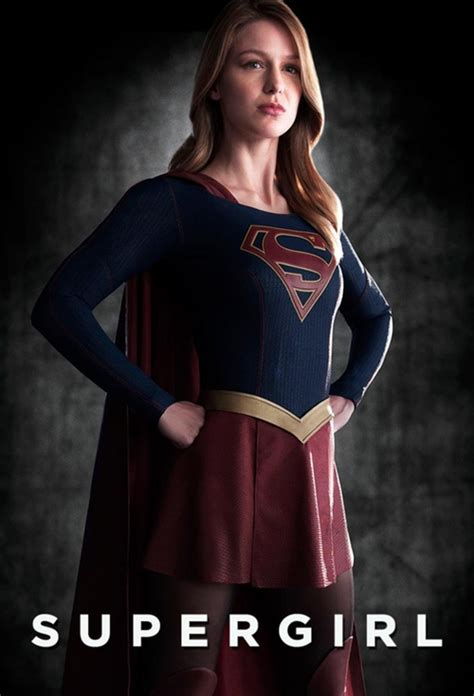 most memorable movie locations movies awesomenator super hero of the internets supergirl season 1 clothes wardrobe and filming locations