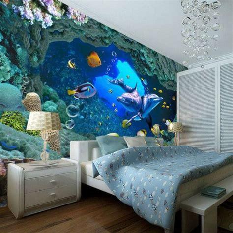 bedroom wallpapers 10 of the best bahasa ide gambar 3 dimensi wallpaper underwater yang