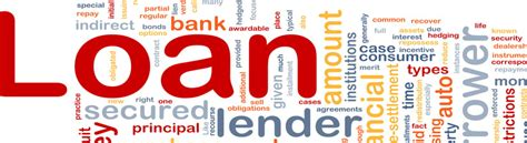 different types of housing loans pretty different types of home loans on loan types different types of home loans