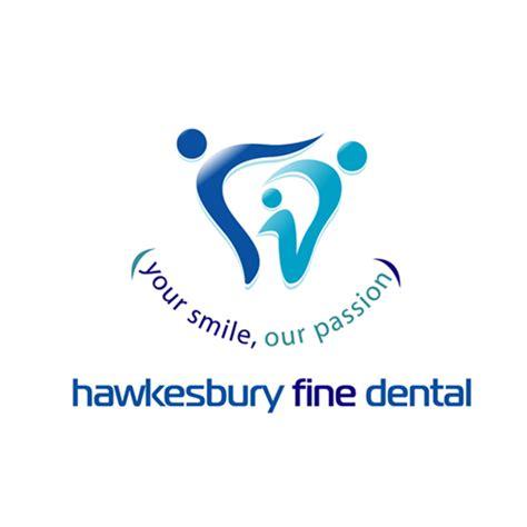 design logo dental dental logo design logo designers sydney web designers