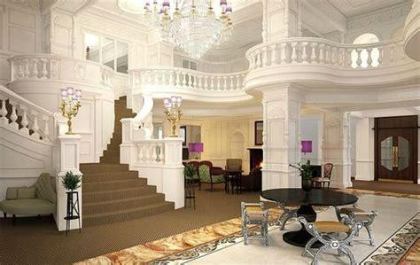 home compre decor 7 design find home lobby decoration inspiration lobbies