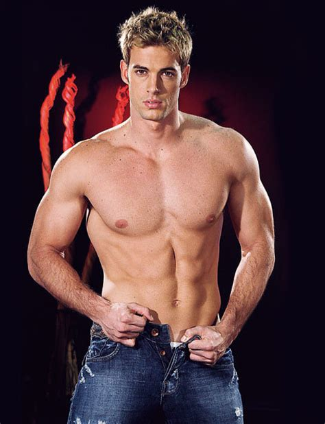 www fotos de william levy desnudo con la pija parada william levy 2016 newhairstylesformen2014 com