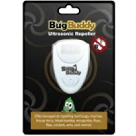 does bed bug bully work bed bug bully 5 gallon pail