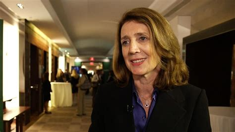 stanley cfo ruth porat joins from stanly as chief