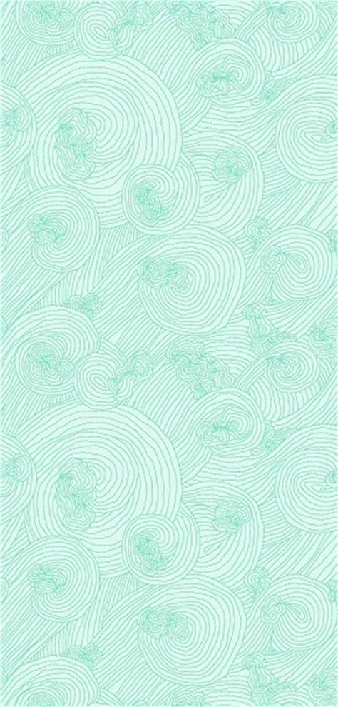 tumblr background pattern resources image