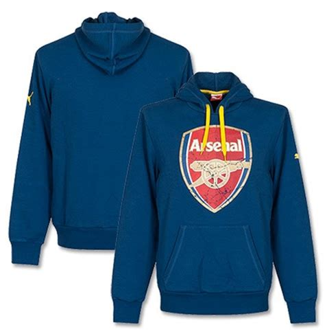 hoodie big 6smlxl merah 2 arsenal hoodie shoes clothes accessories