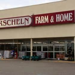 orscheln farm home closed hardware stores 2549 e