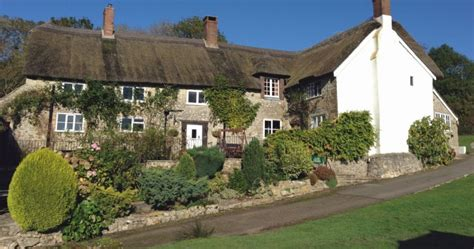 West Country Cottages Dorset by Book A Cottage In Dorset Bournemouth News Info